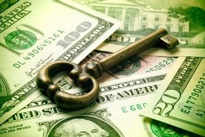 wealth secrets
