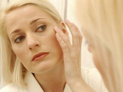 prevent winkles naturally