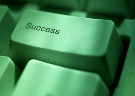success programming