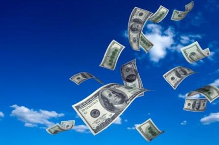 easy to earn money